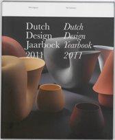 Dutch Design Jaarboek / Yearbook 2011