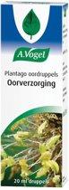 A.Vogel Plantago - 20ml oordruppels - Voedingssupplement