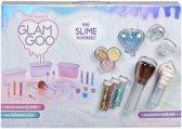 Glam Goo Mega Kit