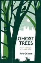 Ghost Trees