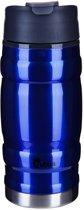 Bubba Drinkfles Hero Classic 360 Ml Blauw