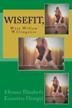 Wisefit,