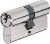 ABUS e45 cilinder budget cilinder