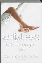 Antistress in 366 dagen