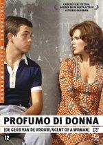 Profumo Di Donna