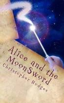 Alice and the Moonsword