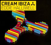 Cream Ibiza 2010
