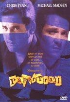 Paper Trail (dvd)