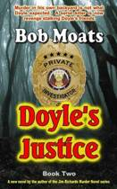 Doyle's Justice