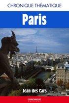 Chronique de Paris