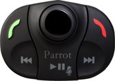 Parrot Control pad (remote control) for Parrot MKi9000/9100/9200