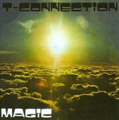Magic -Expanded-