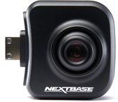 Nextbase - Cabin view camera