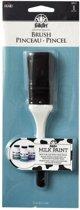 FolkArt • Milk Paint brush 3,18cm
