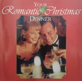 You Romantic Christmas