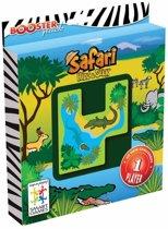 Smart Games Hide & Seek - Safari Uitbreiding