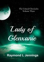 Lady of Glenxanie