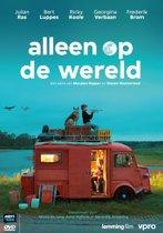 Alleen op de wereld, (DVD). DVDNL