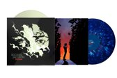 Scream (Limited Edition) (LP)