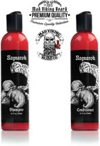 Mad Viking Beard Co. Ragnarok Conditioner