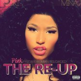 Pink Friday... Roman Reloaded Reup