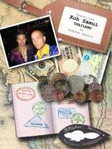 Travelling Koh Samui (Big Beaver Diaries)