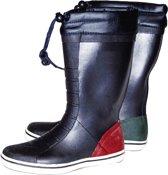 Talamex Boot Long Sz 39