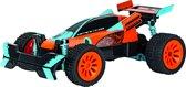 Carrera RC Orange Jumper - Bestuurbare auto