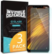 Ringke ID Glass 0.33mm Xiaomi PocoPhone F1