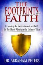 The Footprints of Faith