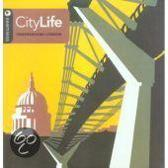 City Life: Underground London