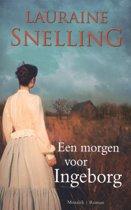 Een morgen voor Ingeborg