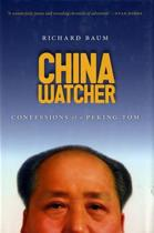 China Watcher