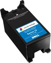 DELL X738N V313, V313w, P513w inktcartridge