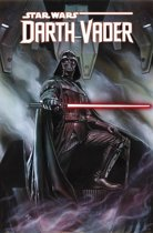 Star Wars - Darth Vader Volume 1