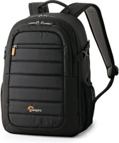 Lowepro Tahoe BP 150 - Zwart