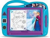 Frozen - Magisch Tekenbord