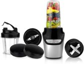 Emerio BL-111006 - Bullet Blender
