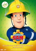 Brandweerman Sam - 3 DVD Boxset