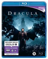 Dracula Untold (imort)