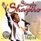 Simply Shapiro