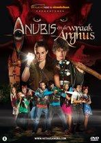 Huis Anubis - De Wraak Van Arghus