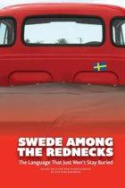 Swede Among the Rednecks