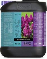 B'cuzz Blossom Builder Liquid 5L