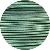 NGEN_LUX NATURE GREEN 2.85 / 750