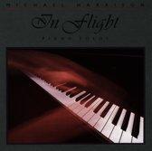 In Flight - Piano Solos