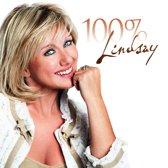 100% Lindsay