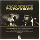 Fly Farm Blues (LP)