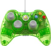 Rock Candy Gaming Controller - Xbox 360