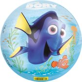 Bal Finding Dory 230mm